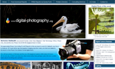 digital-photography.org